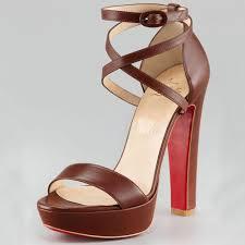Image result for brown sandals