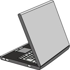Oa機器ノートパソコン Nbcompa05pngダウンロードページ 無料ビジネス