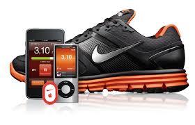 Case Study  Nike LunarEpic Flyknit