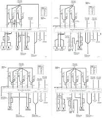 2002 bmw 325i wiring diagram astartup 1974 bmw 2002 wiring diagram at Bmw 2002 Wiring Diagram