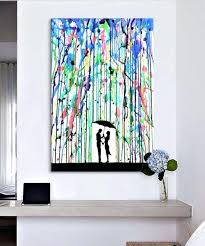 unique wall art ideas ideas for wall art 100 creative diy wall art ideas to decorate  on 100 creative diy wall art ideas with unique wall art ideas unique wall art interesting best unique wall