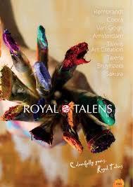 Royal Talens Catalogue English By Royal Talens Issuu