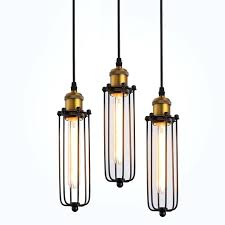 industrial pendant lamp retro industrial pendant lamps for warehouse bar a gladiator vintage pendant lights bulbs