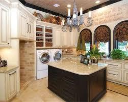 Luxury Laundry Rooms   Laundry Room Luxury!   Home Decor