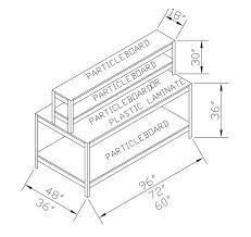 mth tiu wiring diagram mth automotive wiring diagrams description riv wl wb d r mth tiu wiring diagram