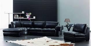 Leather Living Room Sets Leather Living Room Sets Cafubaye