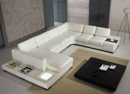 Minimalist Living Room Furniture Minimalist Living Room Furniture Yolopiccom