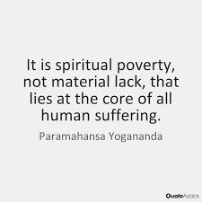 Yogananda Quotes Fascinating Paramahansa Yogananda Quotes Wallpapers Quote Addicts OH THOSE