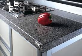 synthetic stone countertops types of stone in fl engineered granite synthetic stone countertops