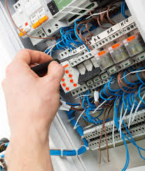 commercial fuse box repair charlotte nc lamm electric