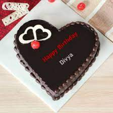 With my mind i think of that child mukunda, Divya Name Bala Keke Divya Name Birthday Cake Images Cakes And Cookies Gallery Currently Based In Paris I Was Born And Raised In Sydney Australia And Lived In New York