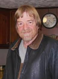 "Delbert ""Sonny"" Floyd, Jr.   Masters Funeral Home - Mannington, WV"
