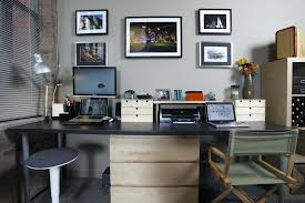 office design program. ikea office design program ideas images home nice reworking the with a dash of lifehacker australia in
