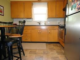 1950 s kitchen contemporary ideas kitchen cabinets update traditional grand rapids 1950s vintage kitchen decor