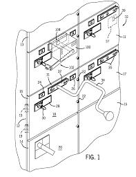 Honda em5000sx wiring diagram