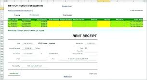 Example Of Rental Property Investment Calculator Spreadsheet Medium