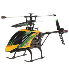 WLtoys <b>V912</b> 4CH Single Blade RC Helicopter With Gyro RTF with ...