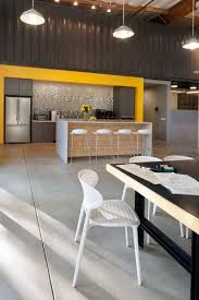 contemporary office spaces. Contemporary Office Space In California Spaces O