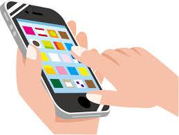 時事スマートフォン-smartphone_a04.pngダウンロードページ-無料ビジネスイラスト素材のビジソザ