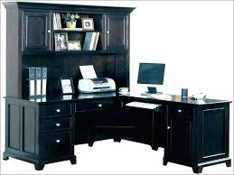 cheap home office desks. Cheap Home Computer Desks Office Desk Hutch .
