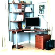 Small desk with bookshelf Combo Small Desk With Bookshelf Small Desk With Shelves Corner Desk With Shelves Corner Desk With Bookshelf Small Desk With Bookshelf Olivierjaninfo Small Desk With Bookshelf Office Small Computer Desk With Shelf