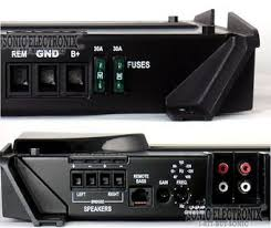 rockford fosgate p5002 (rf p5002) 1500w max, 2 channel punch HVAC Wiring Diagrams at Punch P5002 Wiring Diagram