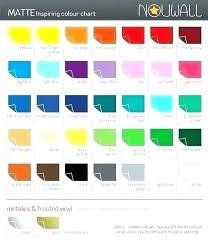 Glidden Paint Exterior Colors Athayadecor Co