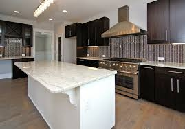 For New Kitchens New Home Building And Design Blog Home Building Tips Kitchen