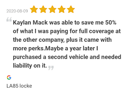 If you are looking for cheap car insurance quotes in covington we suggest you to compare them before choosing an insurance plan. Client Testimonials Erie Insurance Covington Insurance Covington Ky Erie Insurance Covington Insurance