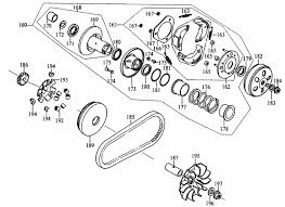 yamaha breeze engine diagram yamaha wiring diagrams online