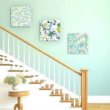 staircase wall ideas staircase wall painting ideas staircase wall painting ideas hallway decorating ideas stairs stairway