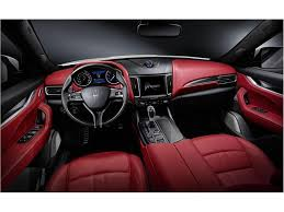 2018 maserati suv price. modren price exterior photos 2018 maserati levante interior   on maserati suv price