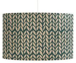 galbraith and paul lighting. Galbraith U0026 Paul Medium Drum Pendant Lamp All Lighting Room Board And S