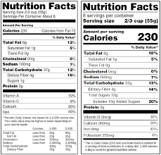 coors light nutrition and info amazing carbs in bud 4
