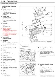 audi a4 b8 engine diagram audi wiring diagrams online