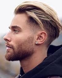 Zeven Gedachten Die Je Hebt Als Coole Kapsels Halflang Haar