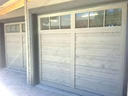 grey garage grey garage doors garage door custom grey anthracite grey garage door paint grey garage