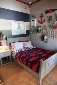 boys bedroom colour ideas boys room wall ideas toddler boy bed ideas