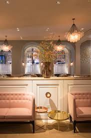 interiors lighting. WAN INTERIORS:: Spring Restaurant, Somerset House By Paul Nulty Lighting Design In London, United Kingdom Interiors Y