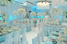 Wedding At Tiffany S Kevin Lee Weddings Beverly Hills