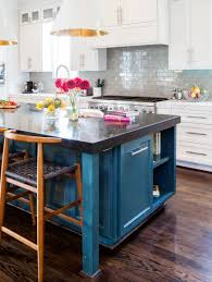 Creative Kitchen Marie Flanigan Interiors