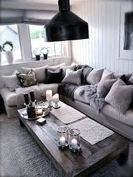 classy home furniture. Home Décor | Ideas Living Rooms Dinning Room Bedroom Furniture Diy On A Budget Clas\u2026 Classy H