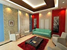 false ceiling designs for l shaped hall fall ceiling designs for bedroom false ceiling design for