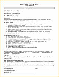 Prakesh Welding Foreman Cv Job Brief Structural Welder Job