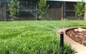 best garden sprinkler lawn irrigation design best practices garden sprinkler head