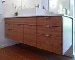 modern bathroom vanity ideas. Image Of: Mid Century Modern Bathroom Vanity Ideas