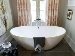 Soaking Tub With Shower Combo Small Bathtubs Uk Kohler For Two. Small Soaking  Tubs For Sale Tub With Shower Head Japanese Uk. Corner Soaking Tubs For  Small ...