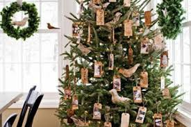 rustic country christmas decorating ideas. thinking outside the ornament box rustic christmas charm how to decorate a country decorating ideas