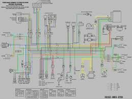 honda shadow aero headlight wiring wiring diagram libraries 86 vt 1100 wiring diagram wiring diagram data86 vt 1100 wiring diagram schema wiring diagram online
