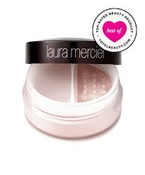 12 best mineral makeup s for